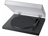 SONY PS-LX310BT Vinyl Turntable / Black