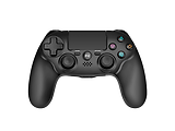 MARVO GT64 Controller Wireless / Black