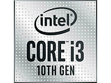 Intel Core i3-10100 LGA1200 Intel UHD Graphics 630 / Box / Tray