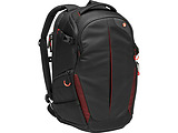 Manfrotto RedBee-310 Backpack PL-BP-R-310 / Black