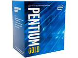 Intel G6400 4.0GHz S1200 / Box