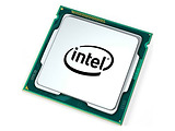 Intel G6400 4.0GHz S1200 / Box / Tray