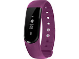iDO Fitness Tracker ID101 / Purple