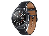 Samsung R840 Galaxy Watch 3 45mm / Black / Silver