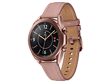 Samsung R850 Galaxy Watch 3 41mm / Bronze / Silver