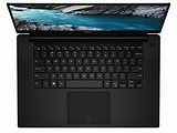 "DELL XPS 15 7590 / 15.6"" FullHD IPS / i7-9750H / 16GB DDR4 / 1.0TB SSD / NVIDIA GTX 1650 4GB GDDR5 / Windows 10 Home /"