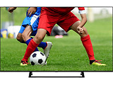"Hisense 50A7300F / 50"" 3840x2160 UHD SMART TV / Black"