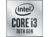 Intel Core i3-10320 4.6GHz S1200 14nm / Tray