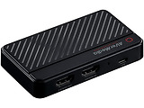 AVerMedia Live Gamer MINI - GC311 / Black