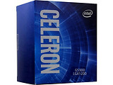 Intel Celeron G5905 S1200 58W / Box / Tray