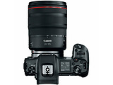 CANON EOS R + RF 24-105 f/4-7.1 IS STM / 3075C129 /