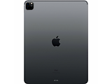 Apple iPad Pro 12.9'' / 512Gb / Wi-Fi / A2229 /