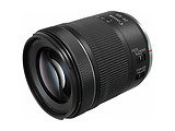 CANON EOS RP + RF 24-105 f/4-7.1 IS STM / Black