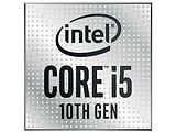 Intel Core i5-10600KF S1200 14nm 95W / Tray
