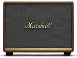 Marshall WOBURN 2 / Brown