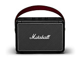 Marshall KILBURN 2 / Black