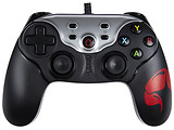 MARVO GT014 Controller / Black