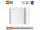 Xiaomi Mi Smart Home window detector 2 / White