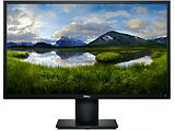 DELL E2421HN / 23.8'' FullHD IPS / Black