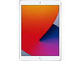 "Apple iPad 2020 / 10.2"" / 32GB / Wi-Fi / A2270 /"