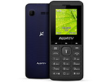 AllView L801 / Blue