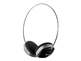 Trust Wireless Bluetooth Headset 18066 / Black