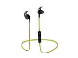 Trust Sila Bluetooth Wireless Earphones / Green