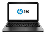 "HP Compaq 250 / 15.6"" HD / Intel Core i5-4210U / 4GB DDR3 / 500GB HDD / DOS / J4R70EA#ACB / Black"