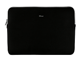 "Trust Primo Soft Sleeve for 13.3"" / Black"