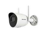 HIKVISION DS-2CV2041G2-IDW IP Bullet Camera / White