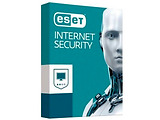 ESET NOD32 Internet Security 3 Renewer 1 Year