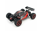 Crazon High Speed Off-Road Car / 17GS06B