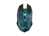 Trust Gaming Mouse GXT 107 Izza Wireless
